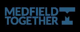 Medfield Together